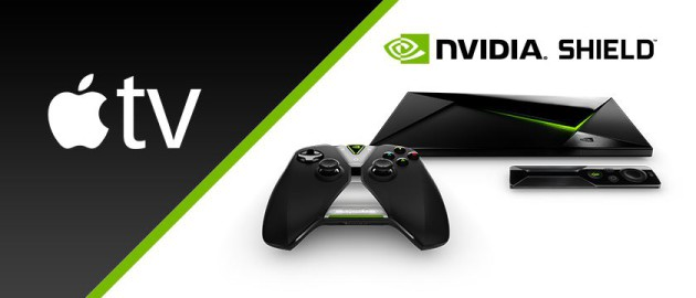 nvidia_shield_apple_tv-600 01