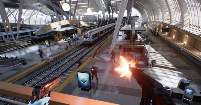 oculus-touch-bullet-train-2