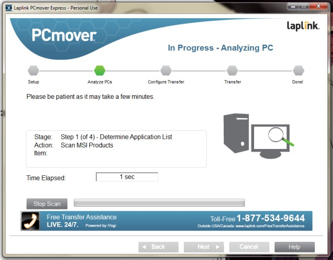 pcmover-windows (2)