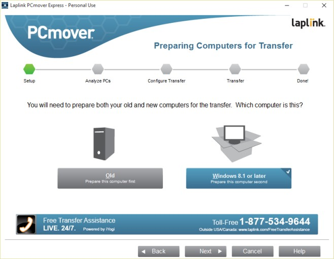 pcmover-windows (3)