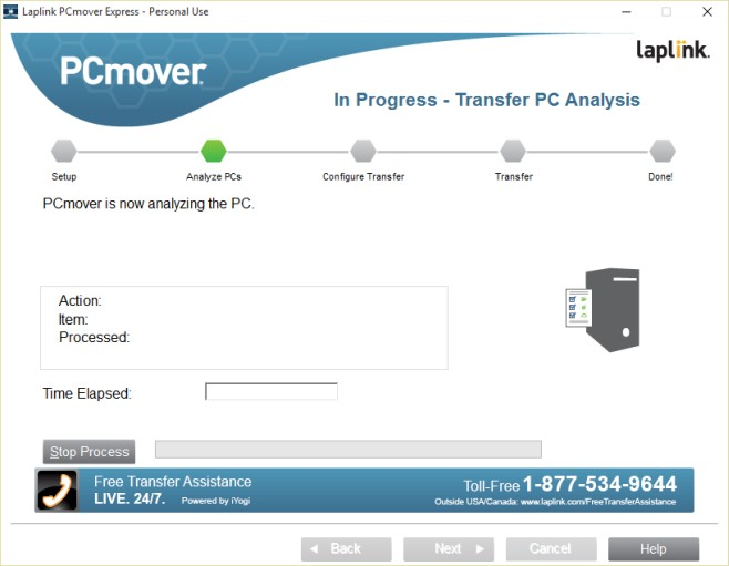 pcmover-windows (6)