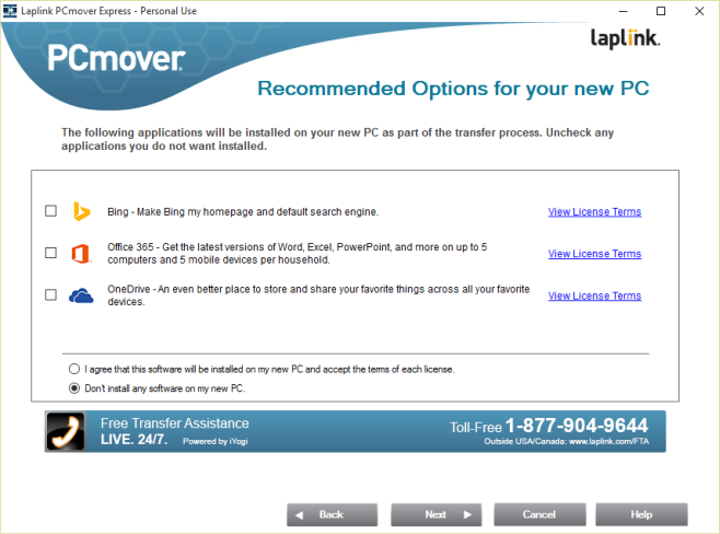 pcmover-windows (7)