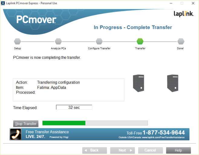 pcmover-windows (8)