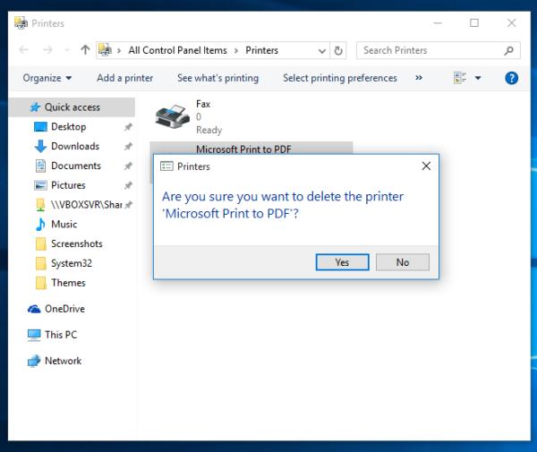 pdf printer is missing (2)