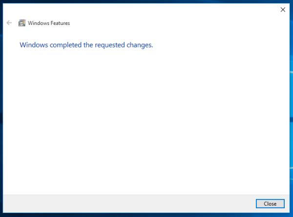 pdf printer is missing (5)