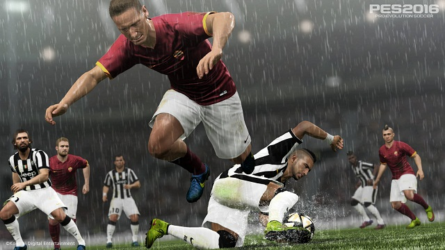 pes-2016-weather-1