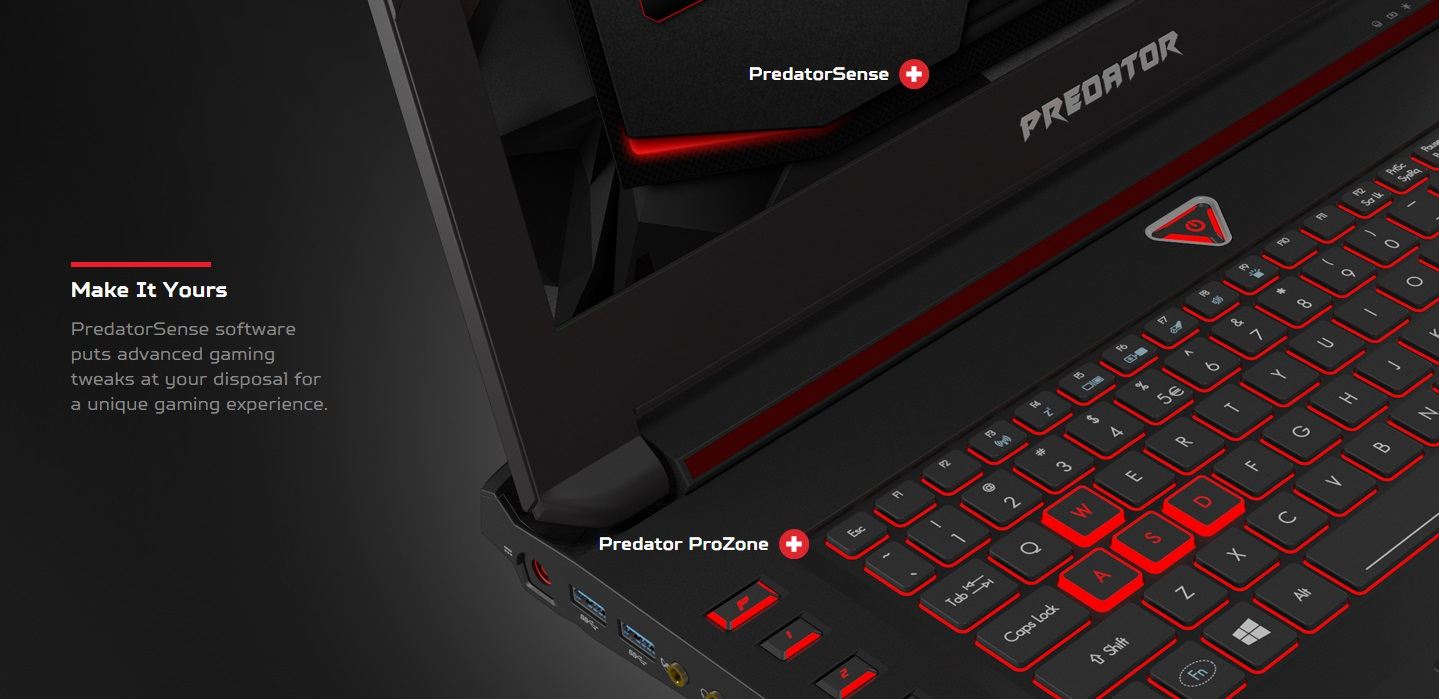 predator-17-600 07