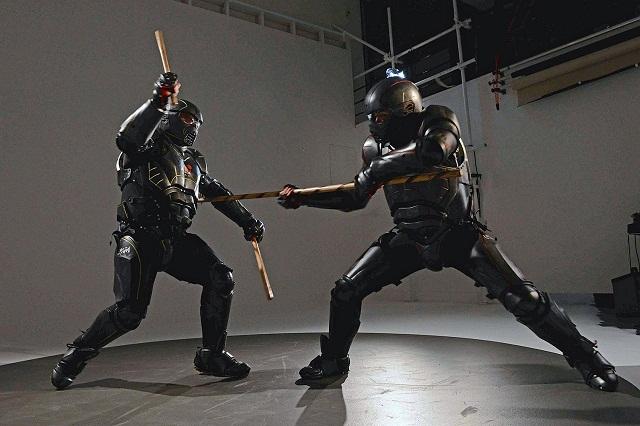 staff-vs-twin-stick-3-2-1500x1000