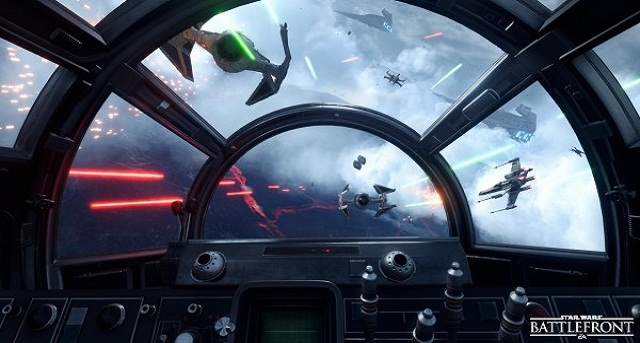 star_wars_battlefront_fighter_squadron_gamescom2015_3-600x338