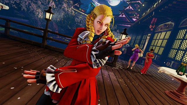 street_fighter_5_karin_tgs_9