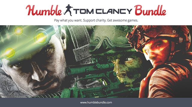 tomclancy-facebook-post
