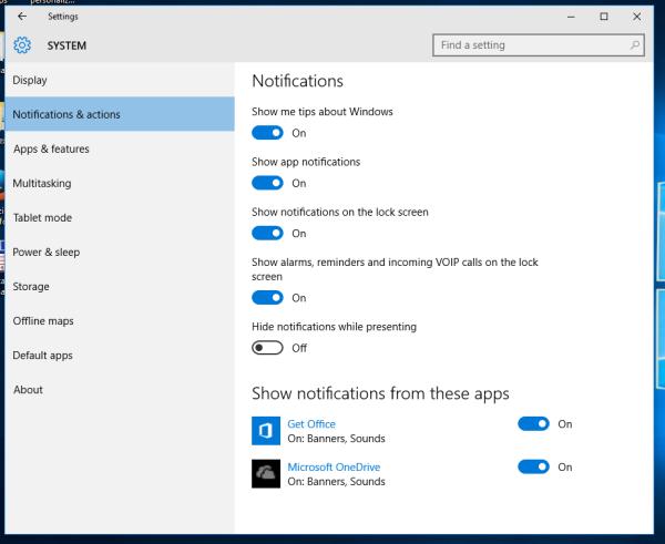 windows 10-notifications-app (2)