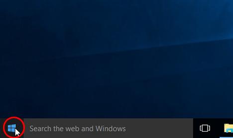 windows 10-shutdown-restart (1)
