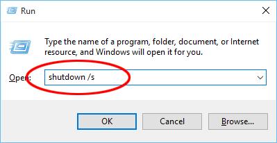 windows 10-shutdown-restart (10)
