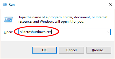 windows 10-shutdown-restart (12)