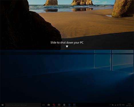 windows 10-shutdown-restart (13)