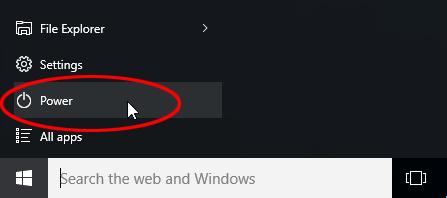 windows 10-shutdown-restart (2)
