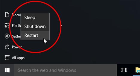 windows 10-shutdown-restart (3)