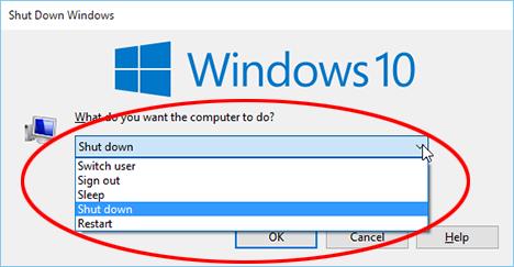 windows 10-shutdown-restart (8)