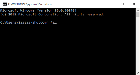 windows 10-shutdown-restart (9)