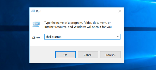windows 10-startup-program (1)