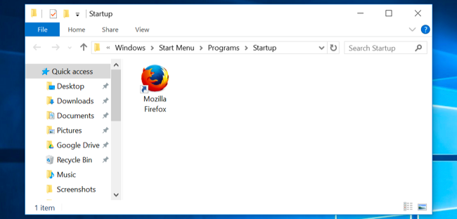 windows 10-startup-program (2)