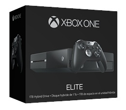 xbox-one-elite-bundle-1