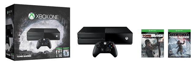 xbox_one_tomb_raider_bundle_2