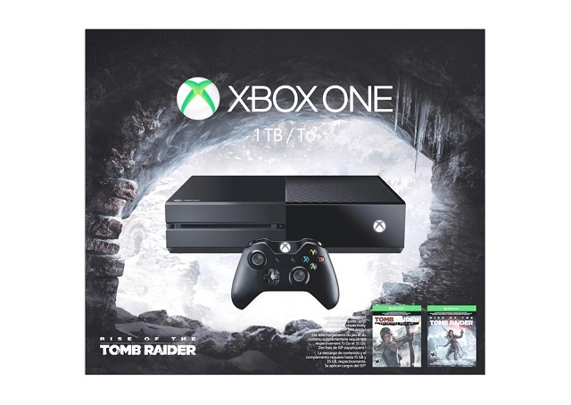 xbox_one_tomb_raider_bundle_3