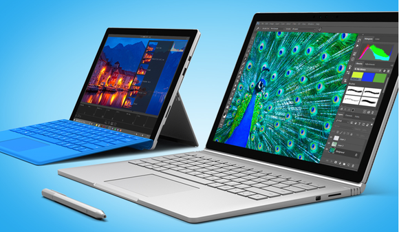 11 secrets of surface pro 4 and surface book 600 01