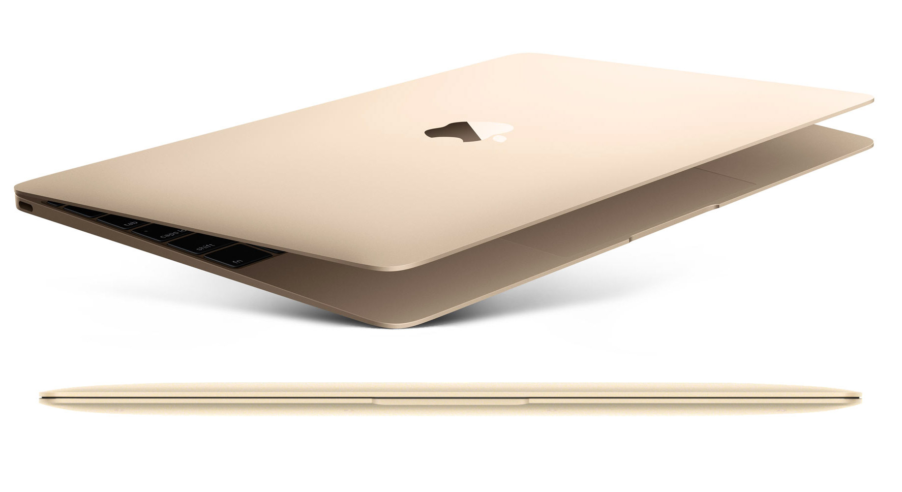2015_new_macbook_gold 600