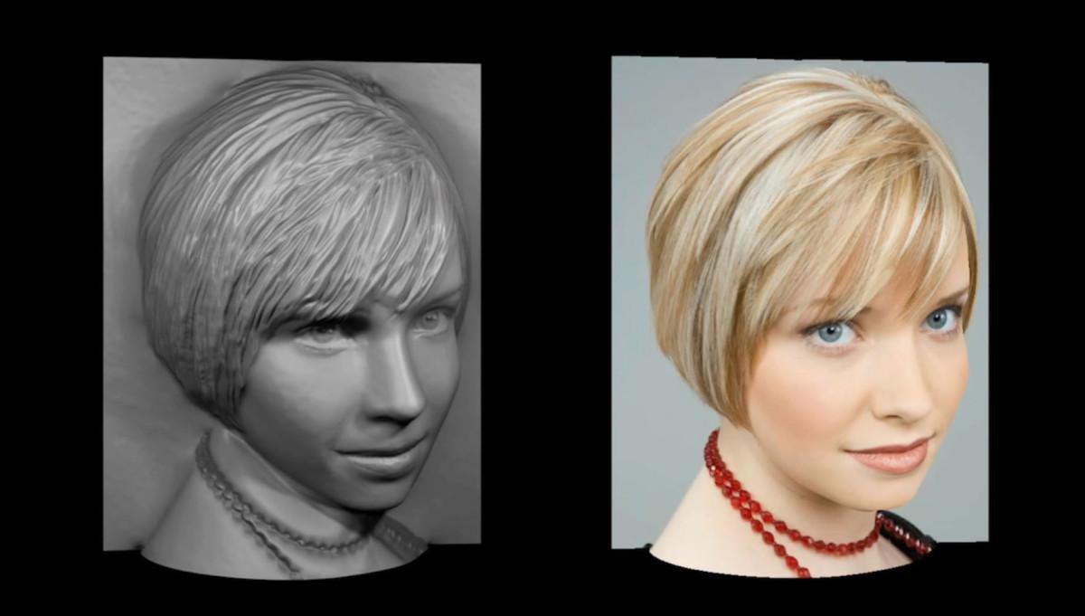 3D-Portraits-2-600
