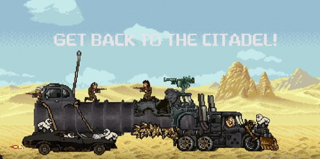 48005_3_check-mad-max-fury-road-rendered-8-bit-nes-graphics