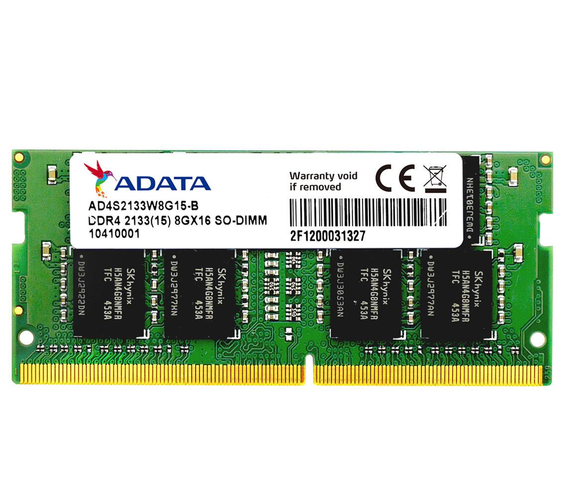 ADATA Premier DDR4 2133 600 02