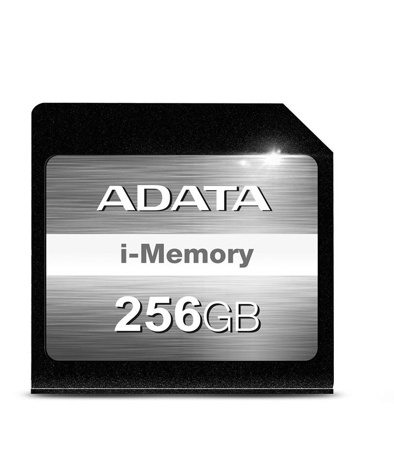 ADATA i-Memory-2