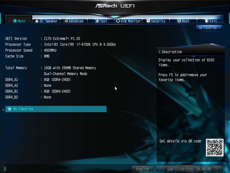 ASRock Z170 Extreme7 (2)