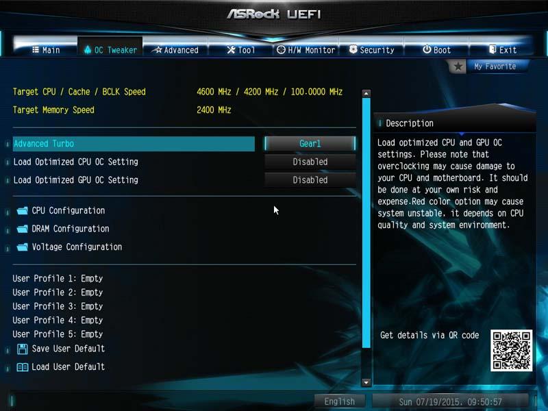 ASRock Z170 Extreme7 (3)