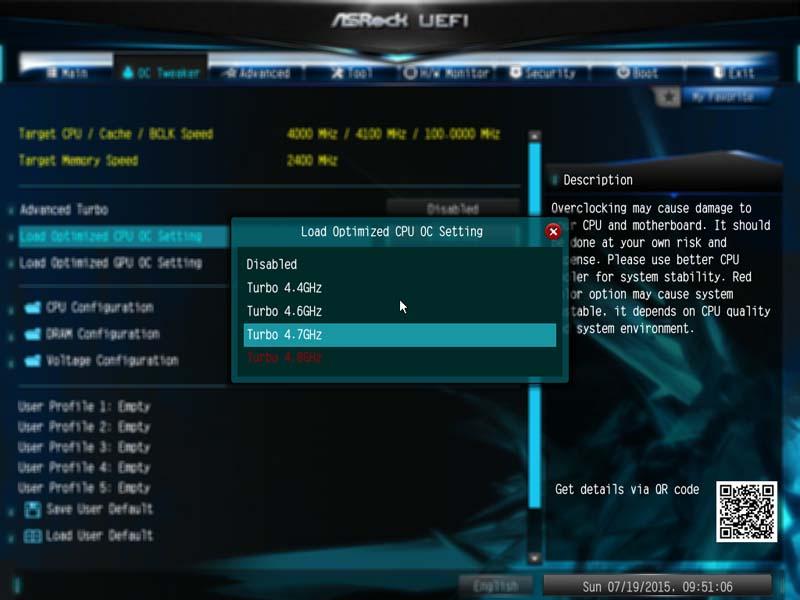 ASRock Z170 Extreme7 (4)
