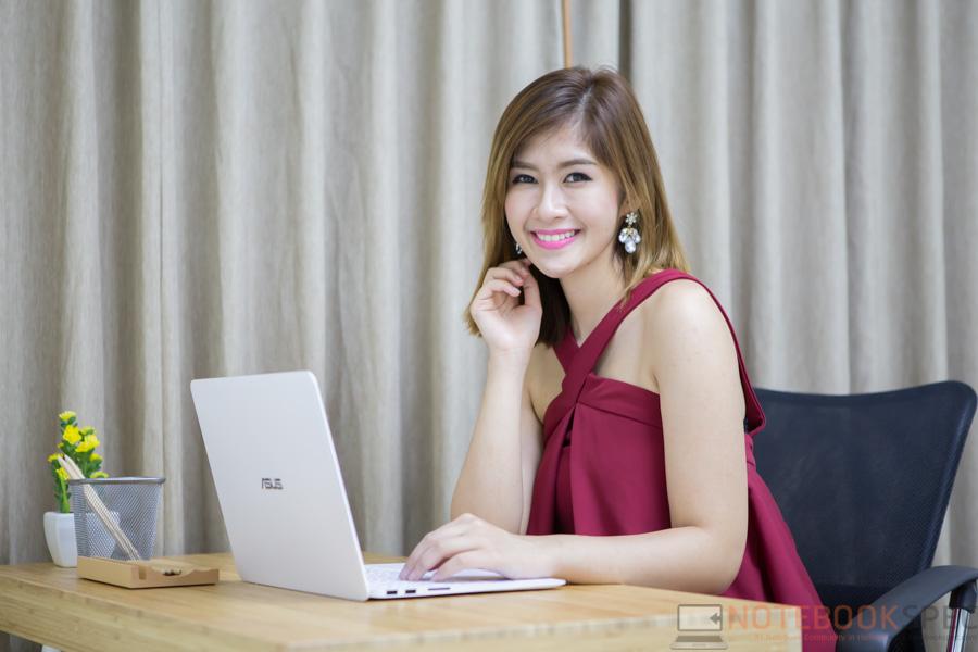 ASUS ZenBook UX305 Review-13