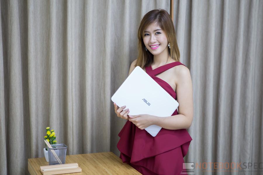 ASUS ZenBook UX305 Review-57