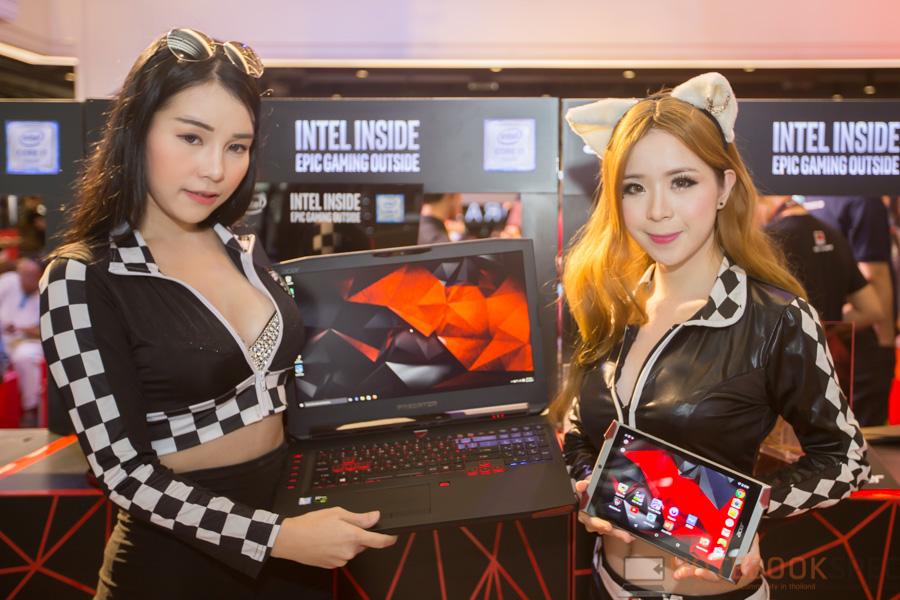 Acer Predator E-Sports 2015-104