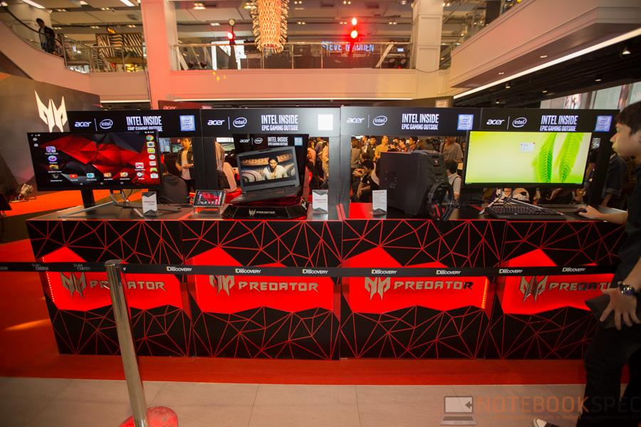 Acer Predator E-Sports 2015-47