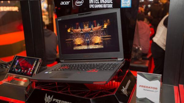 Acer Predator E Sports 2015 48