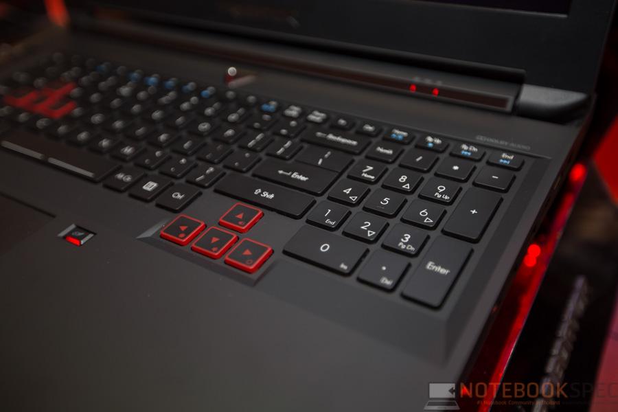 Acer Predator E-Sports 2015-57