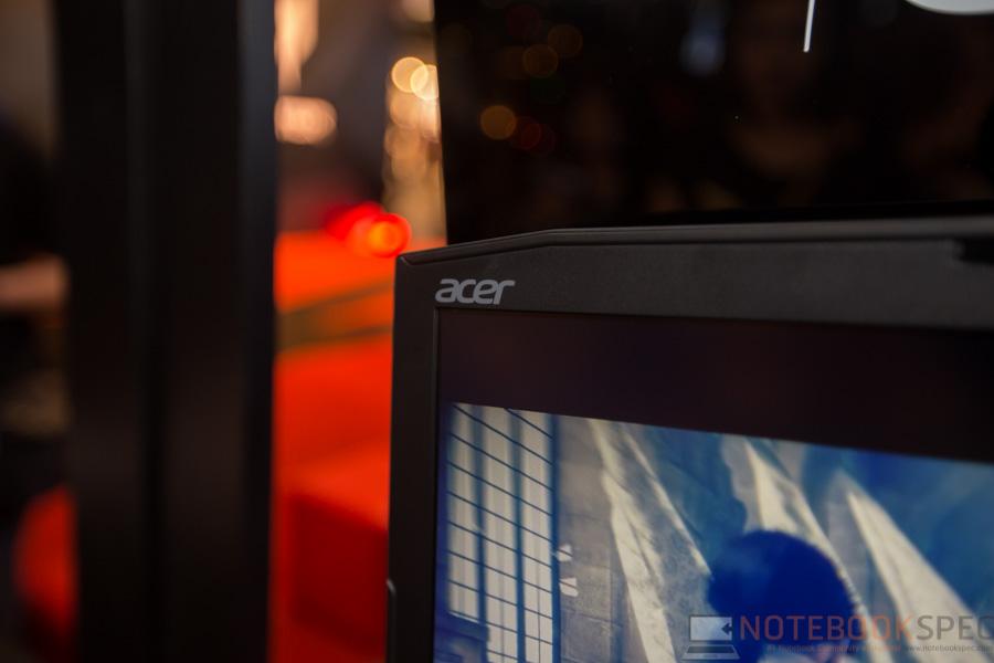 Acer Predator E-Sports 2015-66