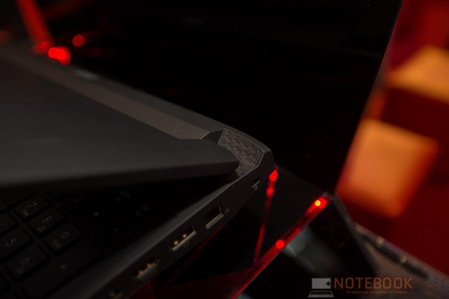 Acer Predator E-Sports 2015-68