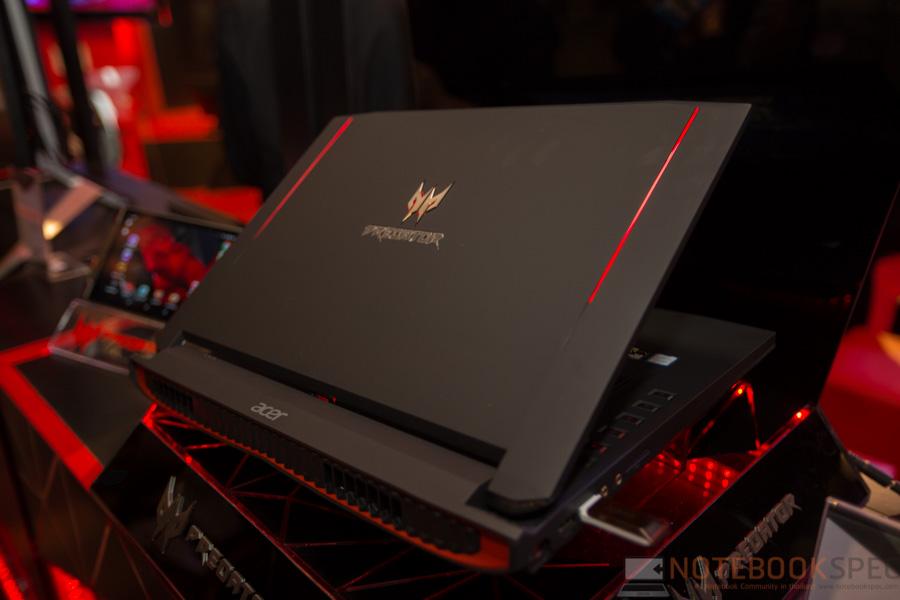 Acer Predator E-Sports 2015-69