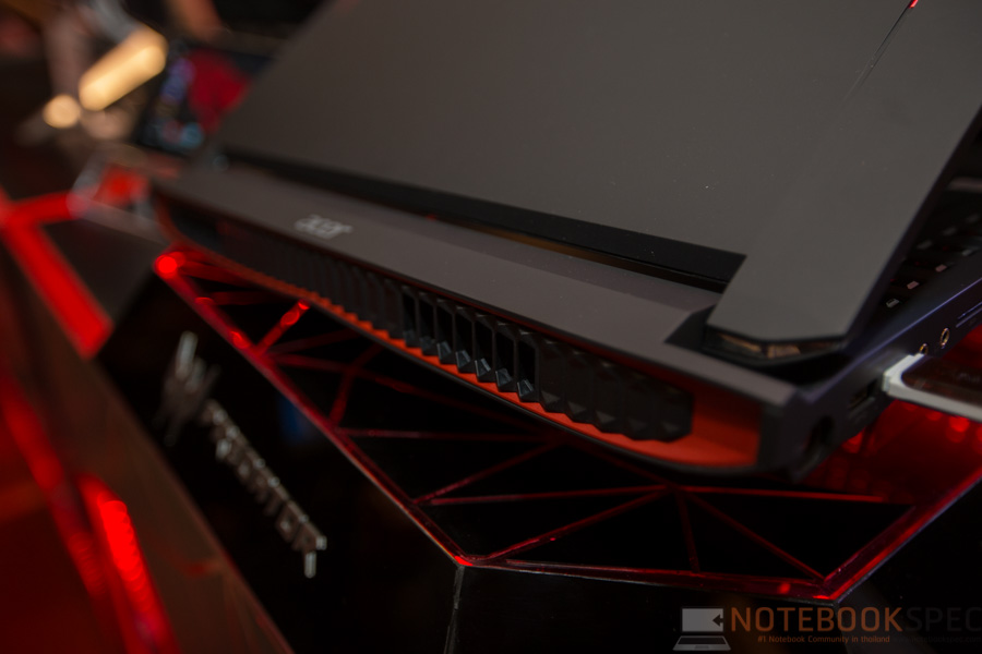 Acer Predator E-Sports 2015-71