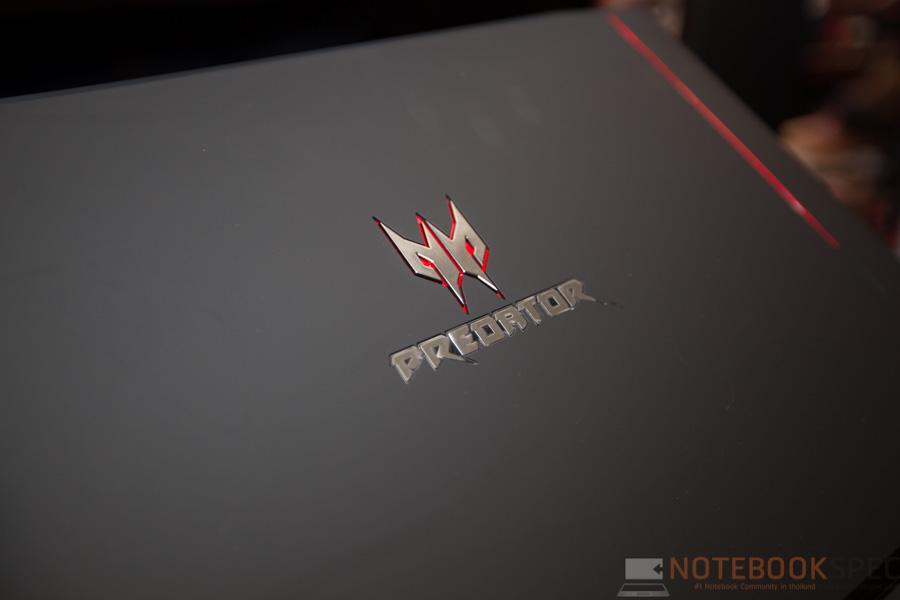 Acer Predator E-Sports 2015-74