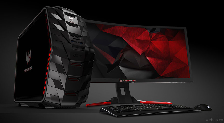 Acer-Predator-G6-710-New-Gaming-Desktop-Unleashed-Price-Specs